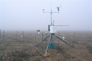 Arctic Observing Systems